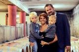 Familie Reinfeld