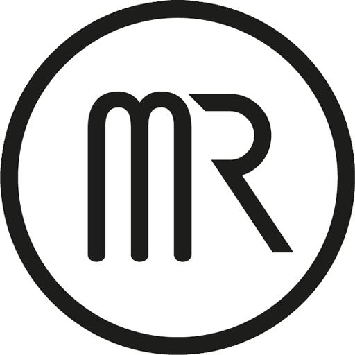 www.martinreinfeld.at